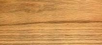woodoak