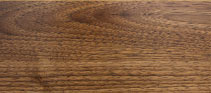 woodwalnut